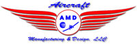Aircraft Manufacturing & Development Co., Inc.