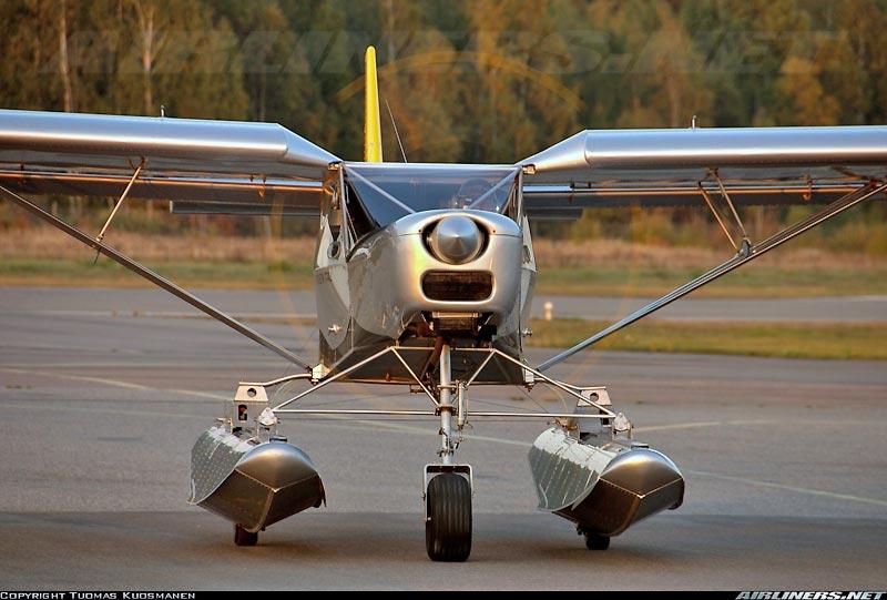 venta de productos naturales peru pasajes aereos piura lima ofertas