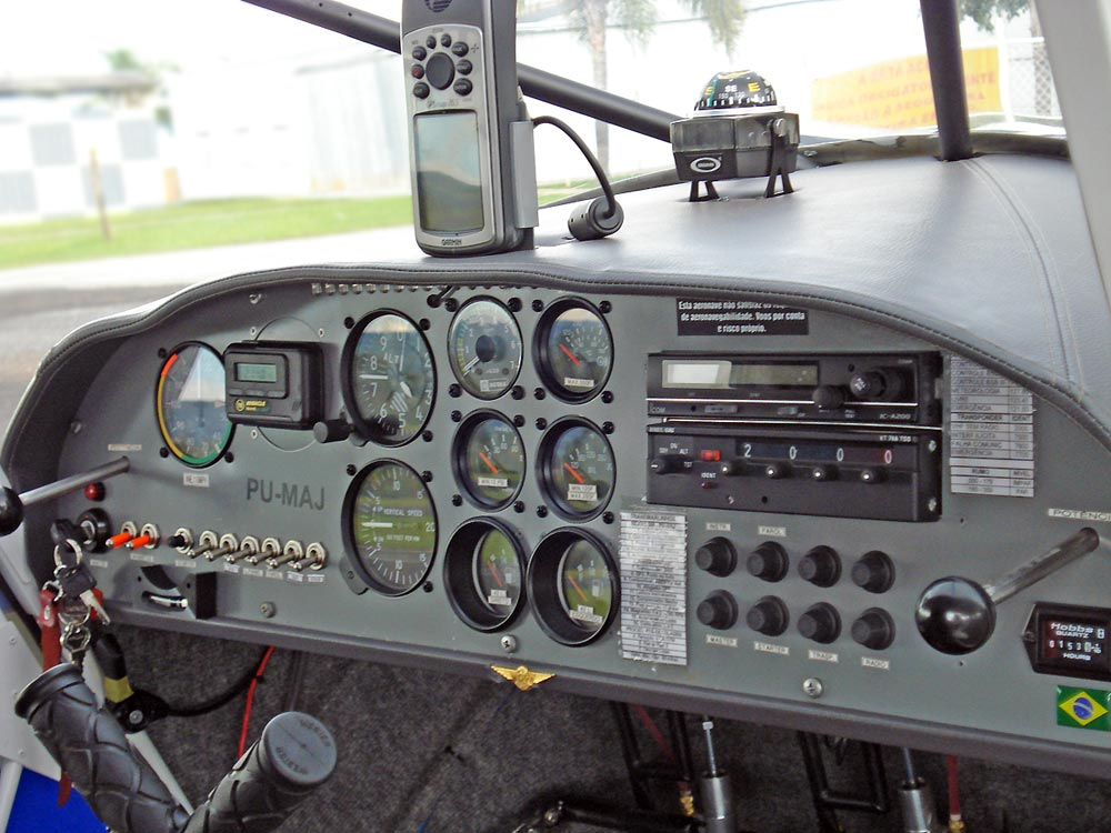 brz pnl instrument panel design flightline fl-760 wiring harness at fashall.co