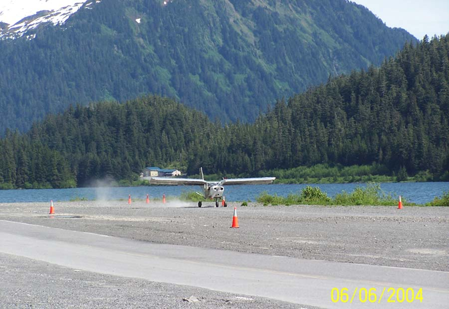 tatitlek guys Sell your junk car for cash in tatitlek, alaska now receive free towing and guaranteed high pricing cash for junk car in tatitlek, alaska serving tatitlek, alaska.