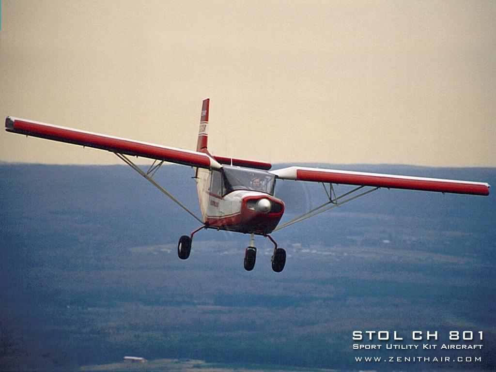 download free desktop wallpaper images of aircraft