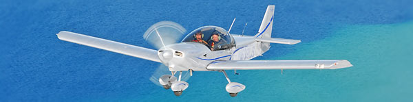 building and detailing model aircraft pdf