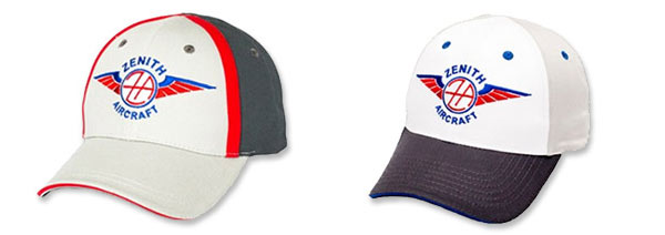 New Hat Designs
