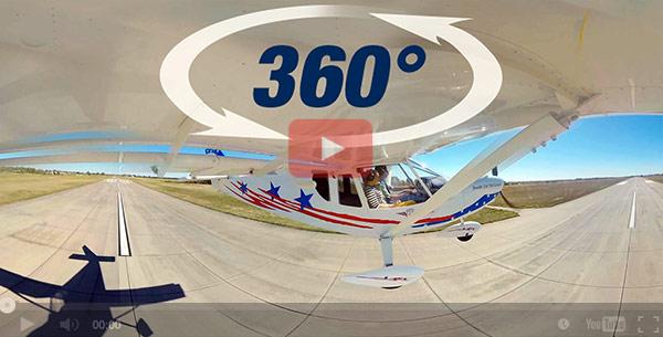Zenith 360