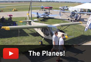 The Planes_