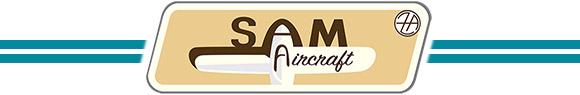 SAM Aircraft