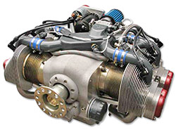 Choose Your Engine - Zenith Aircraft Builders and Flyers