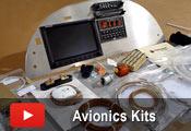 Avionics Kits
