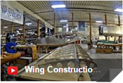 Wing Assembly Overview