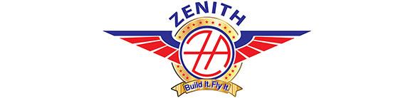 Zenith Aircraft Company