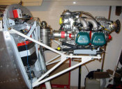 Related information ul power engine info jabiru engine info rotax