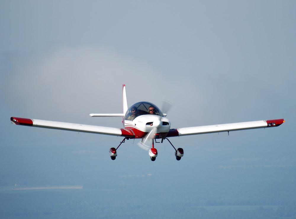 требование купить кит самолет зенит регистрации