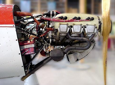 Bobmillstein Jaguar Hansgenspecial Bs besides Powermaster Xs Torque Starter as well Jab B moreover Honda Cb as well Knalpot R Misano Yamaha Nmax. on electric starter motor points